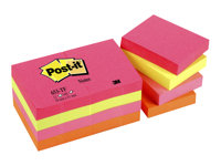 Image of Post-it 653-TF - notes