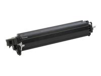Lexmark Cartouche laser d'origine 70C0D40