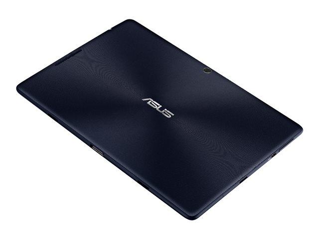 TF300T-1K163A - ASUS Transformer Pad TF300T - tablet