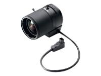 Bosch LVF-5000C-D0550