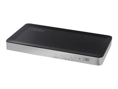 DIGITUS HDMI Splitter DS-42300