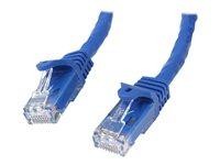 STARTECH.COM  Snagless Cat6 UTP Patch CableN6PATC7MBL