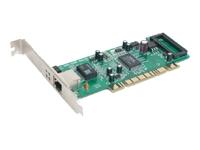 Produit ouvert D-Link DGE-528T - adaptateur réseau