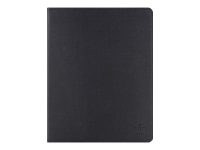 Image of Belkin Classic Strap Cover - protective cover for tablet