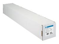 HP Papiers Spéciaux C6019B