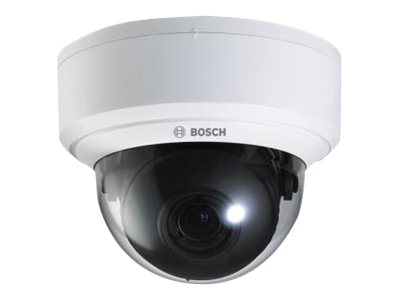 Image of Bosch Advantage Line VDC-275-10 - CCTV camera