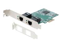Dexlan Câble Ethernet 310541