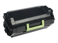 Lexmark Cartouche laser d'origine 52D2H00