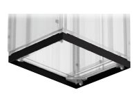 Eaton RE/C Rack Plinth Kit 800W x 1000D