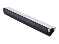 Edifier Image MP250 Sound To Go Højttaler til transportabel brug USB