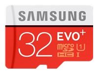 Samsung Produits Samsung MB-MC32D/EU