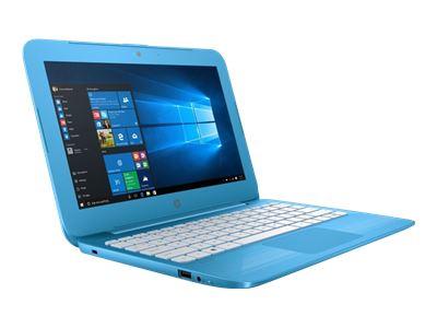 "HP Stream 11.6"" Laptop - Win 10 Home"