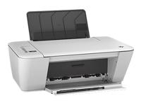 HP Deskjet 2549 All-in-One
