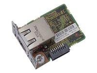 Hewlett Packard Enterprise  Hewlett Packard Enterprise 725581-B21