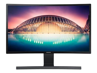 Samsung SE510C Series S27E500C