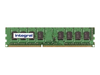 Integral Europe DDR3 IN3T2GNZNIX