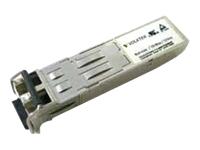 Volktek Actif réseau divers GBM-104