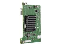 Hewlett Packard Enterprise  Module & option 615729-B21