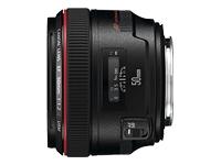 Canon Accessoires pour Photo 1257B005