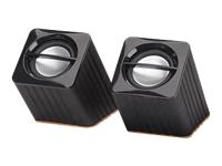 Manhattan 2775 Soundbar Speaker System Højttalere