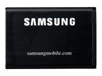 Samsung EB494353VUCSTD