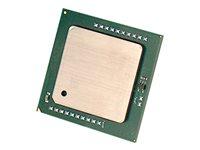 Hewlett Packard Enterprise  Processeur 715221-B21