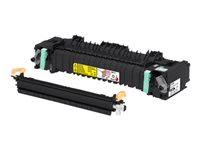 Epson Accessoires pour imprimantes C13S053057