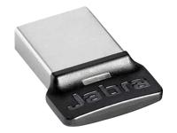 Jabra produit Jabra 14208-01