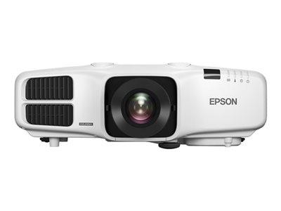 Epson EB 4850WU