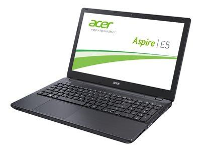 Acer Aspire E5-571-39GE