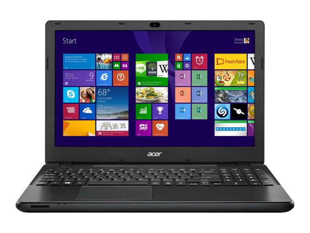 Acer TravelMate P256-M-39UE