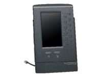 Cisco T�l�phones IP CP-7916=