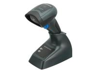 Datalogic QuickScan I QBT2430 - USB Kit - scanner de code à barres