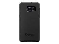 OtterBOX Produits OtterBOX 77-52105