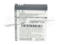 DLH Energy Batteries compatibles OG-BC1572-1100
