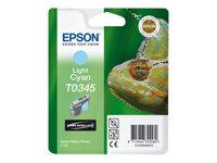 Epson T0345