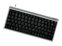 Gear Head Mini 89-Key Windows