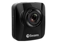 Swann Navigator HD SWADS-140DCM