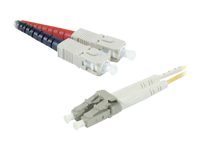 MCAD C�bles et connectiques/Fibre optique 392347