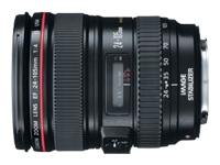 Canon Accessoires pour Photo 0344B006