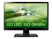 ViewSonic VA2406m-LED