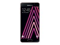 Samsung Galaxy A SM-A310FEDAXEF
