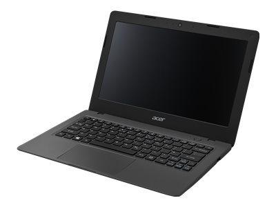 Acer Aspire One Cloudbook 11 AO1-131-C9PM