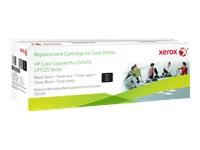 Xerox Pieces detachees Xerox 106R02221
