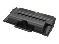 Samsung Cartouche toner MLT-D2082S/ELS