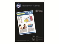 HP Options HP CG964A