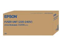 Epson Options Epson C13S053021