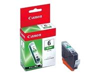 Canon Cartouches Jet d'encre d'origine 9473A002