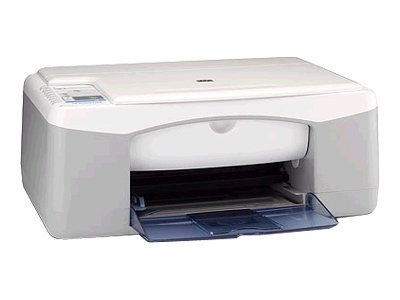 Hp Deskjet F Driver - Free downloads and reviews