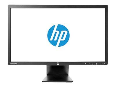HP EliteDisplay E231
